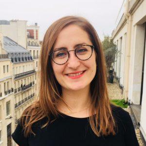 France LYS - Coach - Formatrice - Consultante en ressources humaines « Communiquer authentiquement, libérer la parole, faciliter le dialogue et la co-construction, transmettre sans réserve »